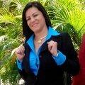Rosa Maria C.