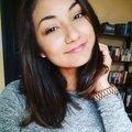 Jayne-Elizabeth T.