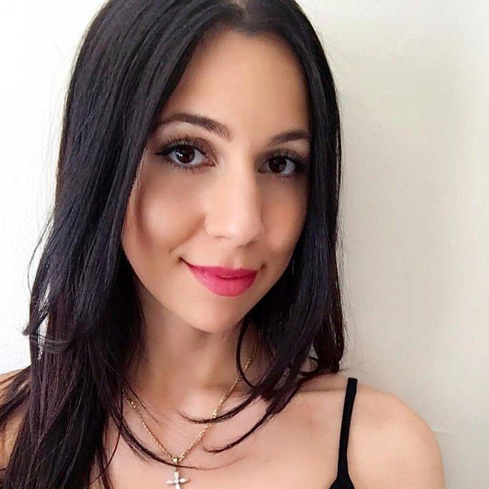 Angelina P.
