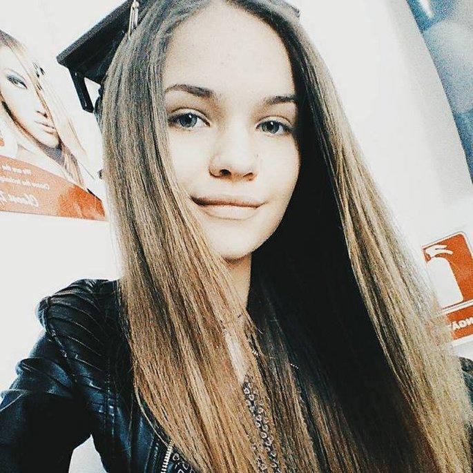 Mihaela R.