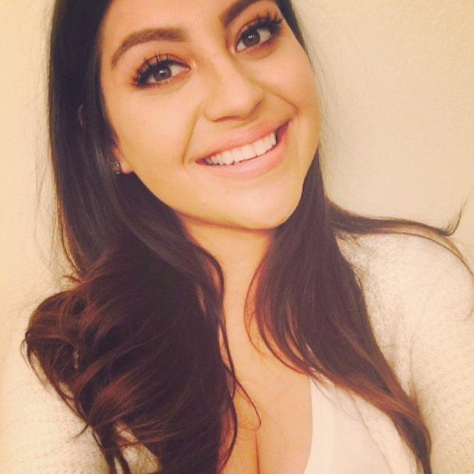 Maritza C.