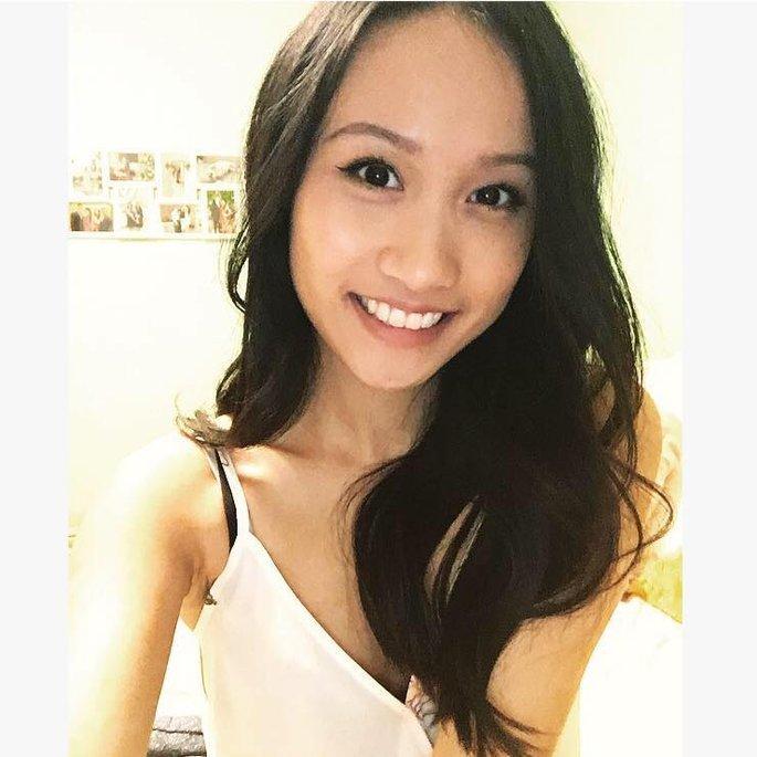 Tiffany N.
