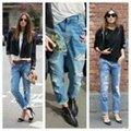 fashion 3.