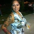 Cassandra B.
