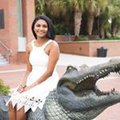 Geeta I.