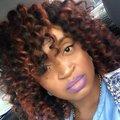 Brianna W.