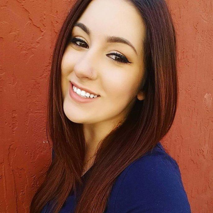 Amber R.