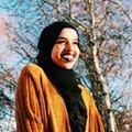 Salma M.