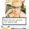 Danielle E. H.