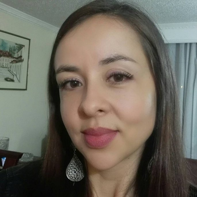 Carolina T.