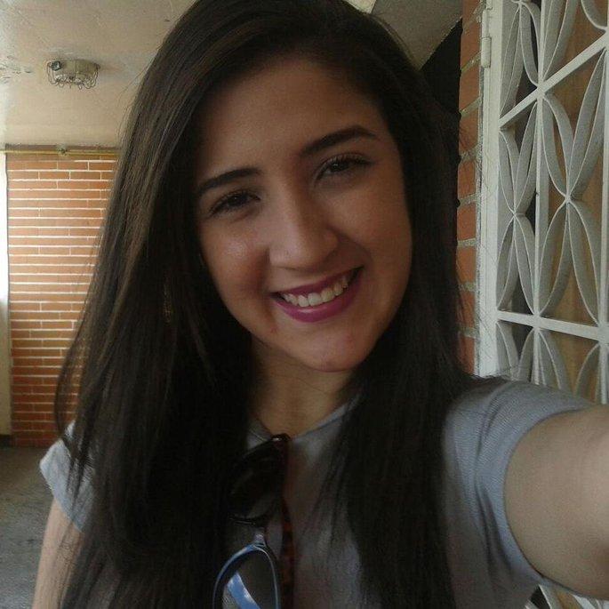 Marianhe A.