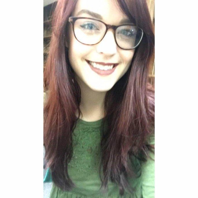 Hannah L.