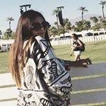 Ariana M.
