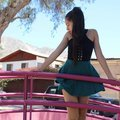Camila R.