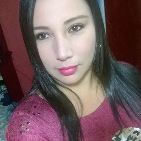 Shakira M.