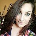 Shannon K.