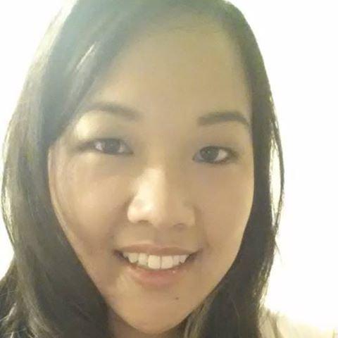 Thao D.