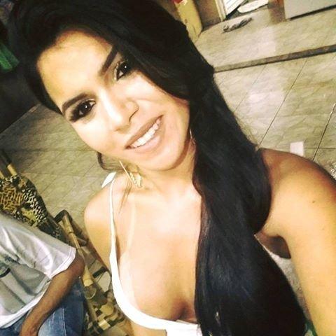 Jéssica S.
