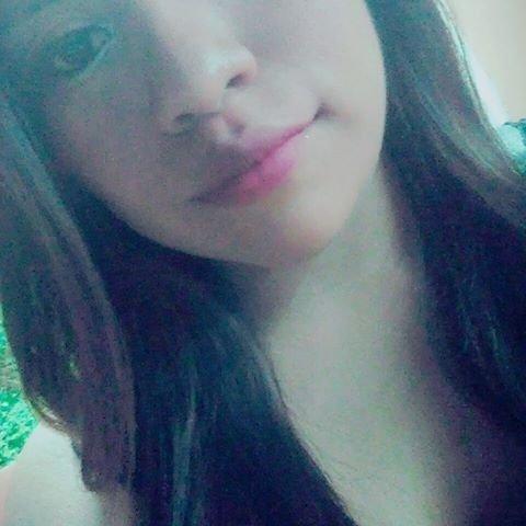 Mirella Y.