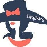 Nazy N.