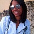 Jhenny Victoria R.