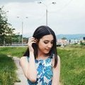 Tijana K.