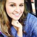 Kaylee C.