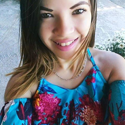 Martinha G.
