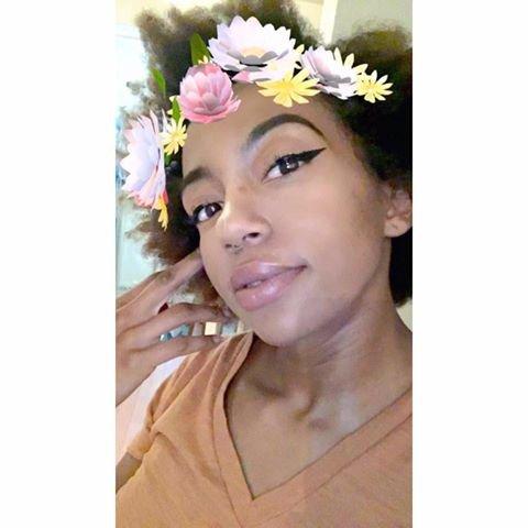 Felicia B.