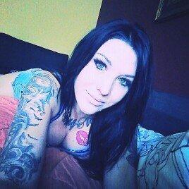 Jessics K.