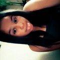 Jazlyne L.
