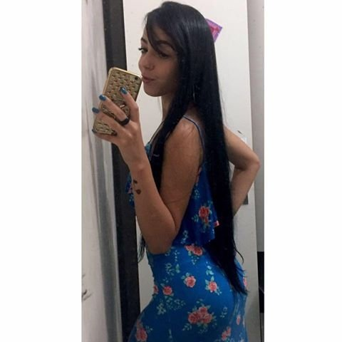 Patrícia G.