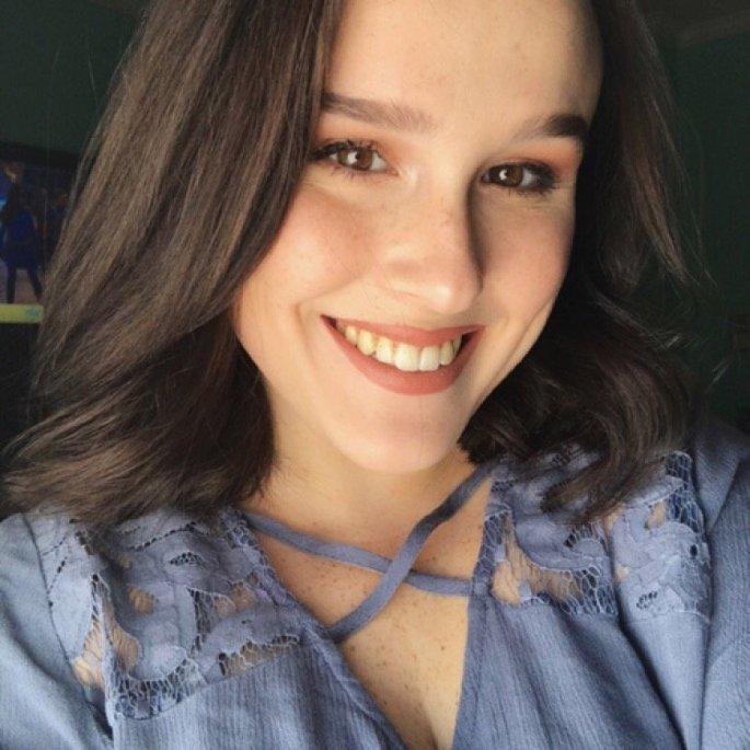 Olivia D.