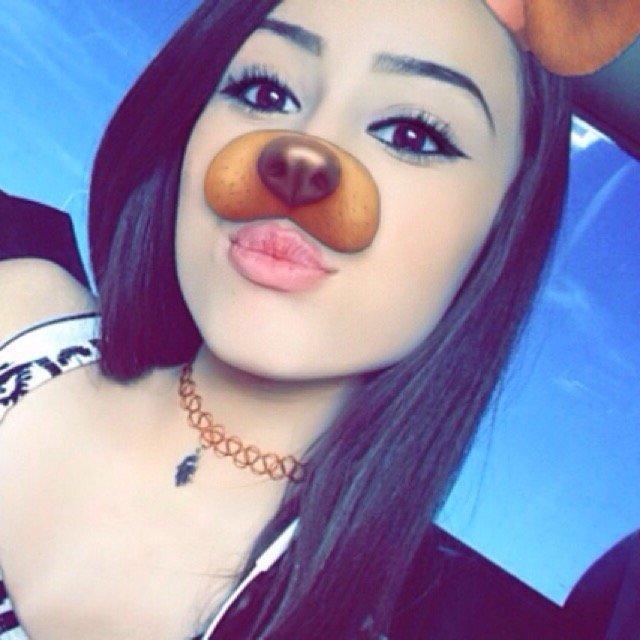 Tayla R.