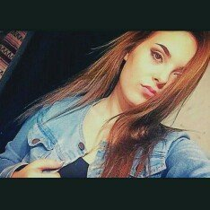 Shana B.