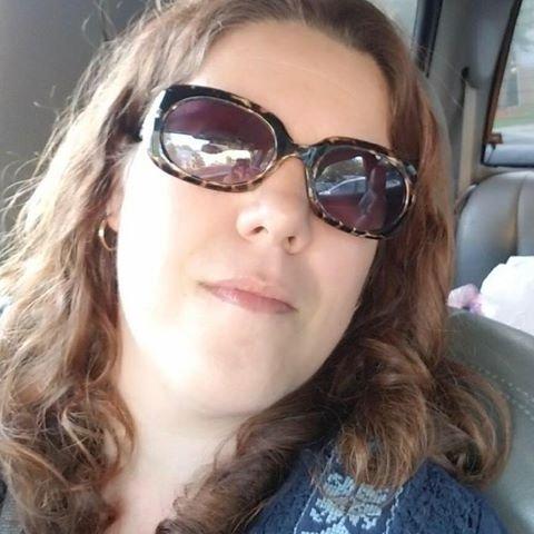 Kristine J.