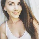 Abby D.