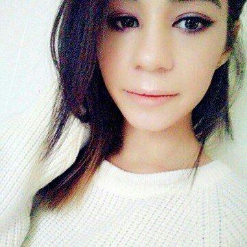 Miranda P.