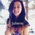 Juliene T.