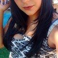Priscila B.