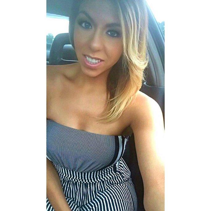 Courtney G.
