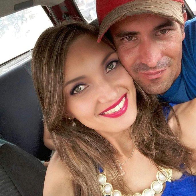 Jessica Aparecida Souza Santos J.