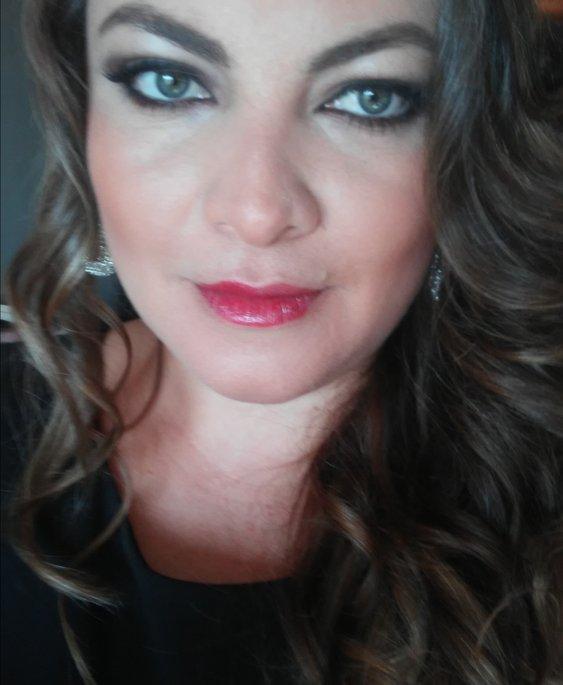 Denisse Mariana C.