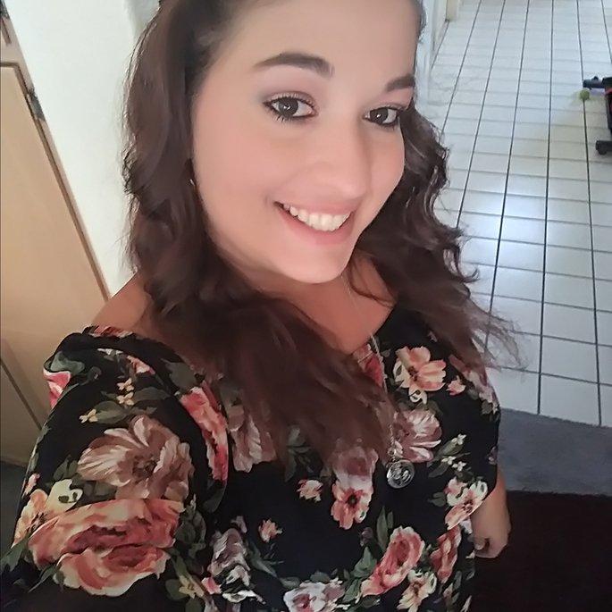 Sasha O.