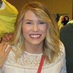 Caitlin R.
