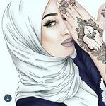 Doaa H.