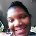 Shellette W.