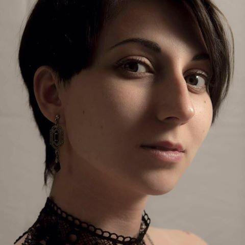 Hannah I.