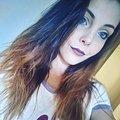 Carlea S.