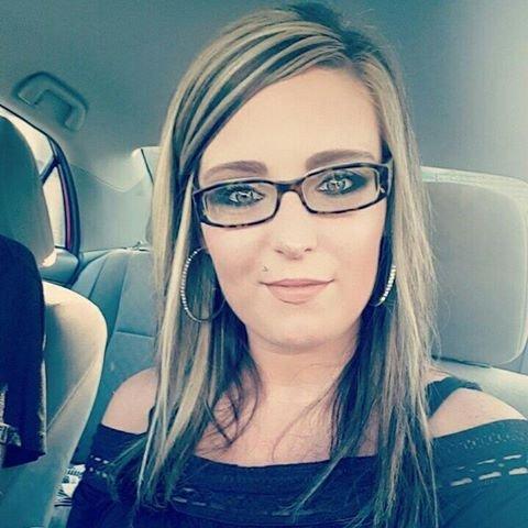Brittney L.